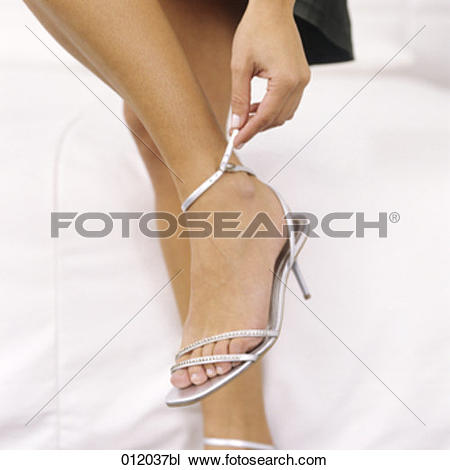 Stock Photo of artificial light, body part, body details, body.