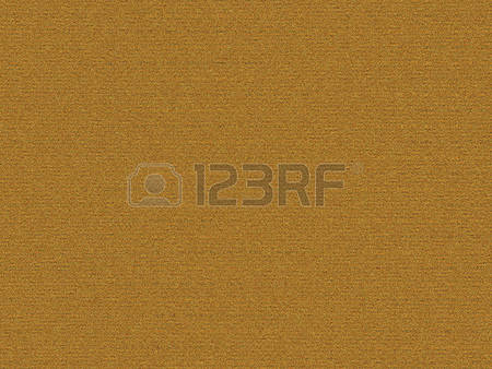 1,046 Light Brown Strips Stock Vector Illustration And Royalty.