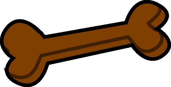Light brown dog clipart.