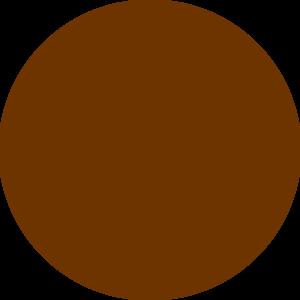 Light Brown Circle Clip Art at Clker.com.