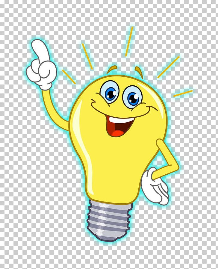 Incandescent Light Bulb Drawing PNG, Clipart, Area, Art.