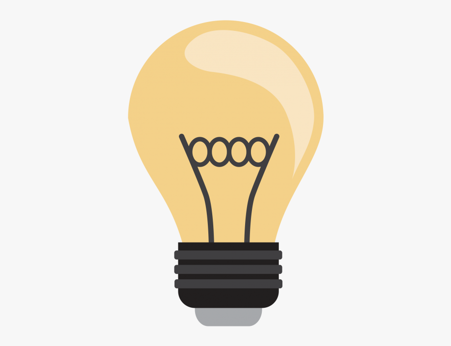 Bulb Clipart Png , Transparent Cartoon, Free Cliparts.