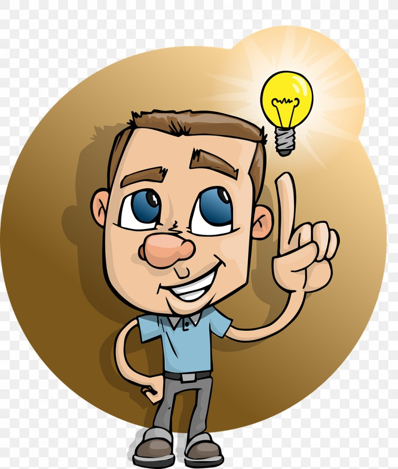 Incandescent Light Bulb Cartoon Clip Art, PNG, 1088x1280px.