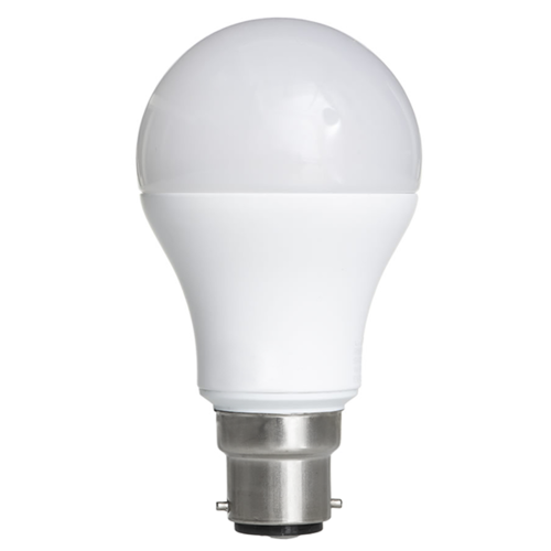 Electric Led Bulb 18w.
