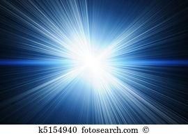 Light burst Illustrations and Clipart. 12,783 light burst royalty.