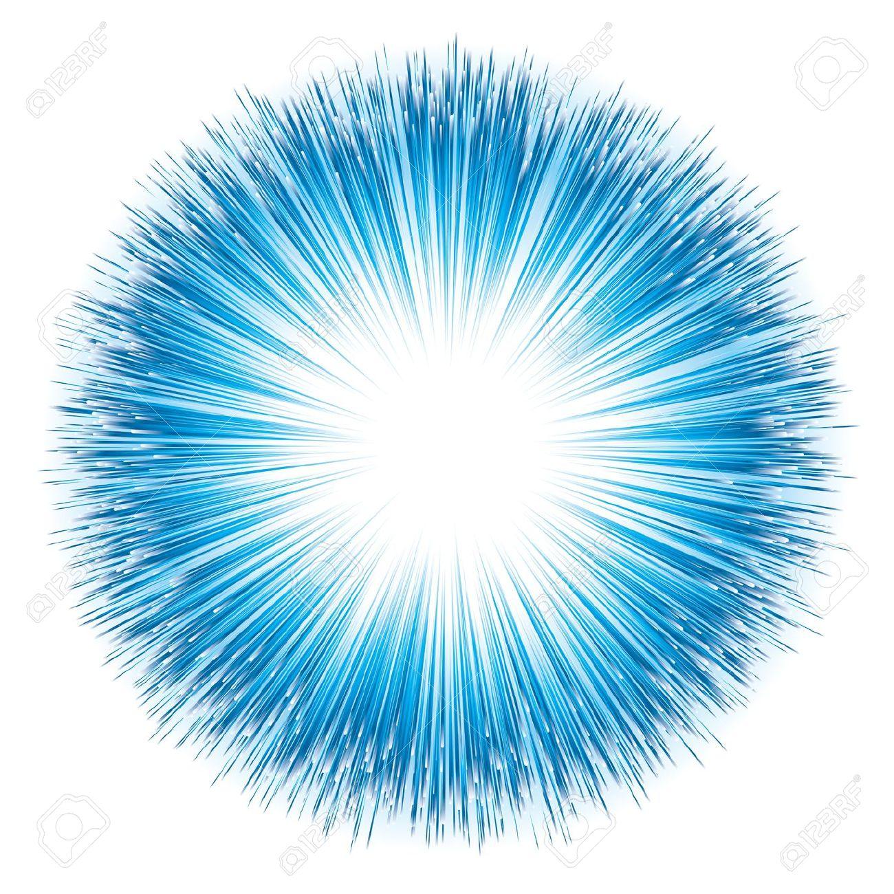 Réminescence  Light-burst-clipart-9