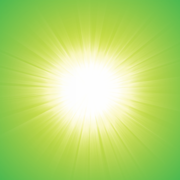 Light Burst Png, Vector, PSD, and Clipart With Transparent.
