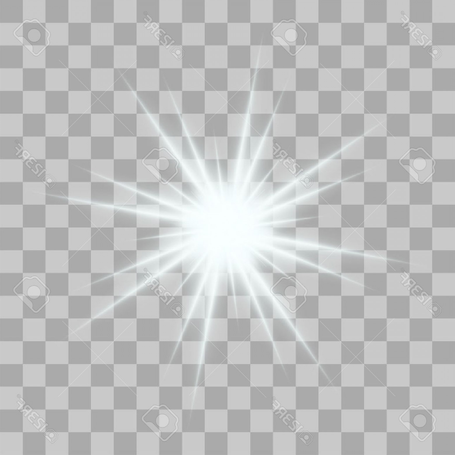 White Light Burst Png (108+ images in Collection) Page 1.
