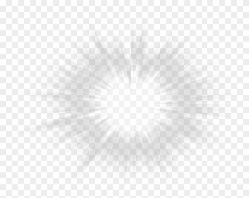 Beam Transparent Light Burst Frames Illustrations Hd.