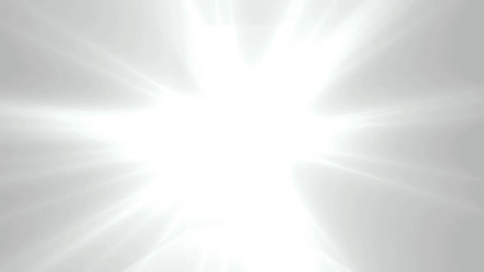 Light Burst Png (110+ images in Collection) Page 1.