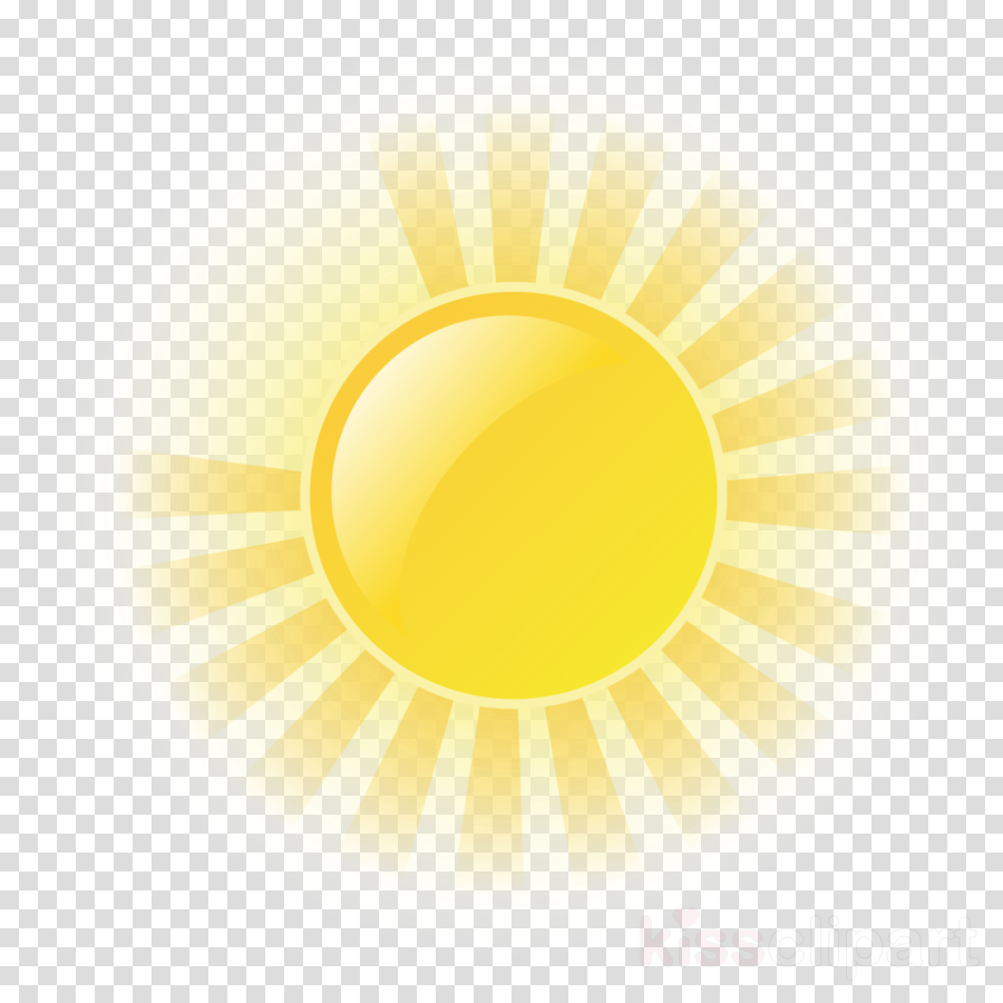 Download Sun Photoshop Png Clipart Desktop Wallpaper.