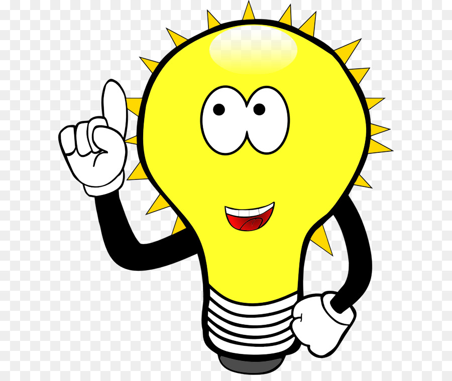 Lamp clipart happy, Lamp happy Transparent FREE for download.