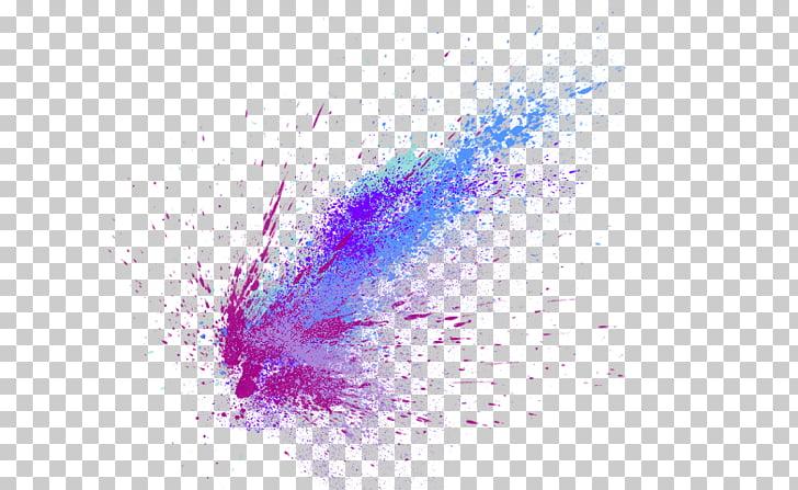 PicsArt Photo Studio Light Color Editing, light PNG clipart.