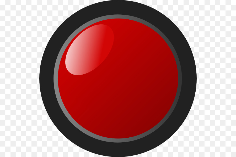 Red Light clipart.