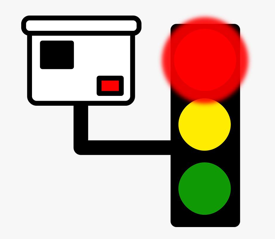 Traffic Light Clipart Light Energy.