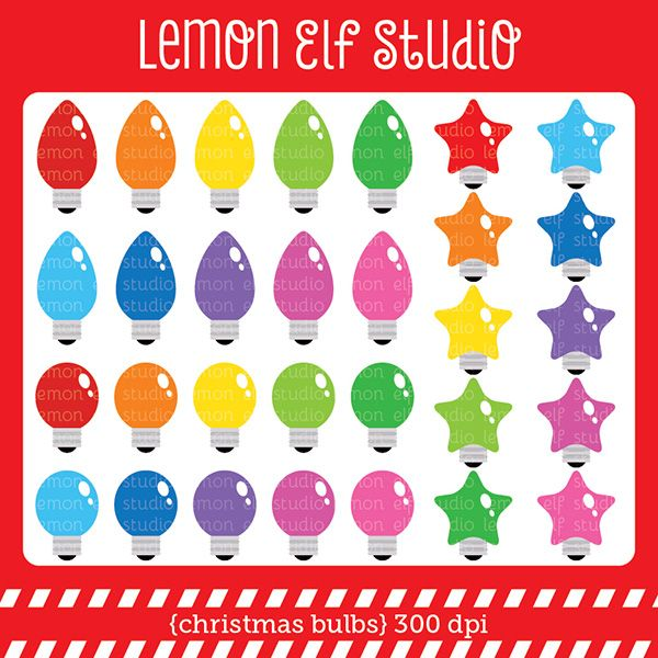 1000+ images about Mygrafico Christmas Graphics on Pinterest.