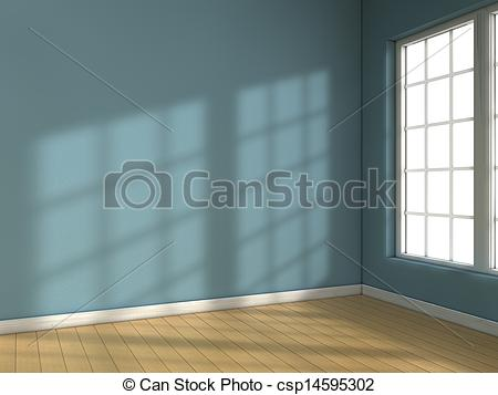 Window light Clipart and Stock Illustrations. 35,181 Window light.