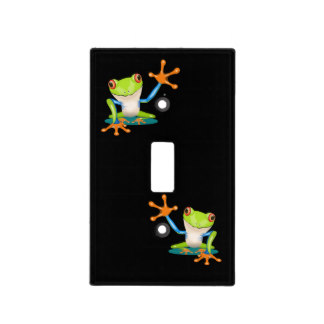 Clipart Light Switch Covers.