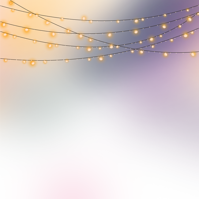 Night LIGHT PNG Images.