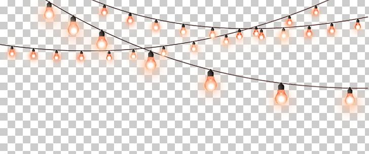 Light Lamp PNG, Clipart, Angle, Christmas Decoration.