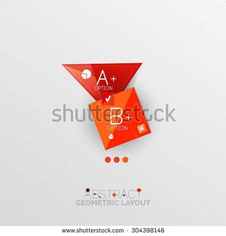 Glossy Square Stock Vectors & Vector Clip Art.