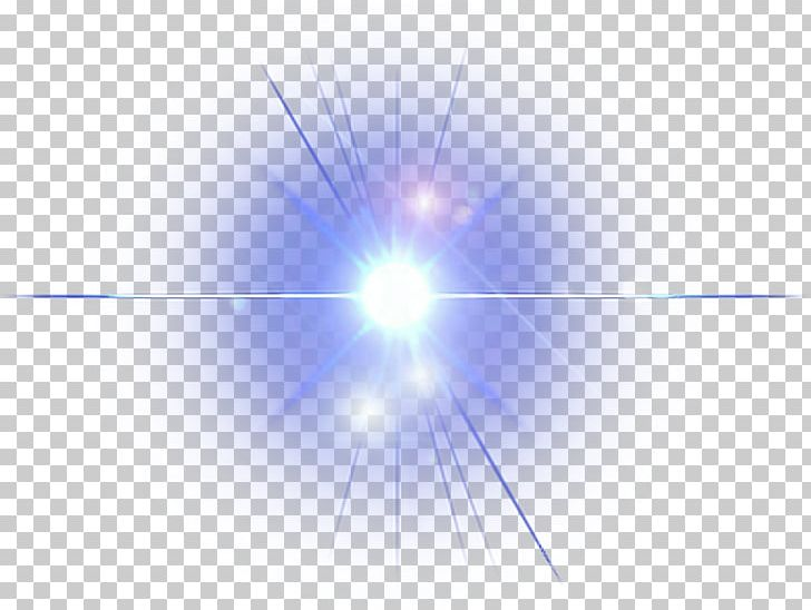 Light Lens Flare Transparency And Translucency PNG, Clipart.