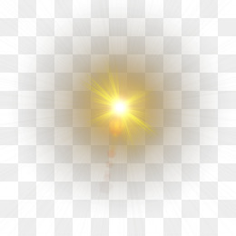 Light Effect PNG.