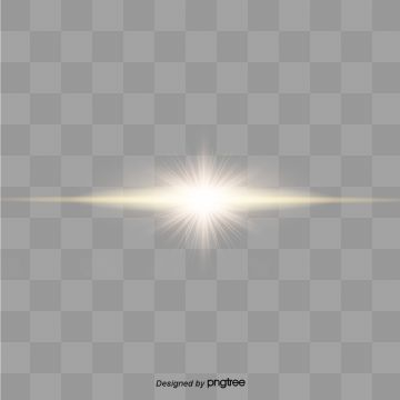 2019 的 Light Effects, Lighting Effect, White, Lighting PNG.