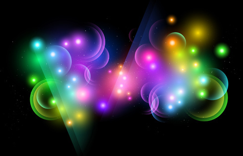 Light effect free vector download (9,413 Free vector) for.