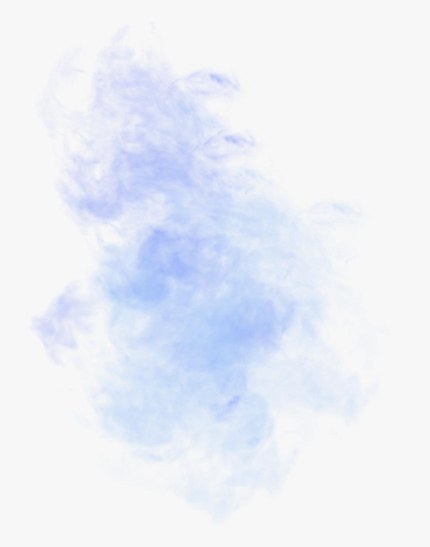 Fog Clipart Mist.