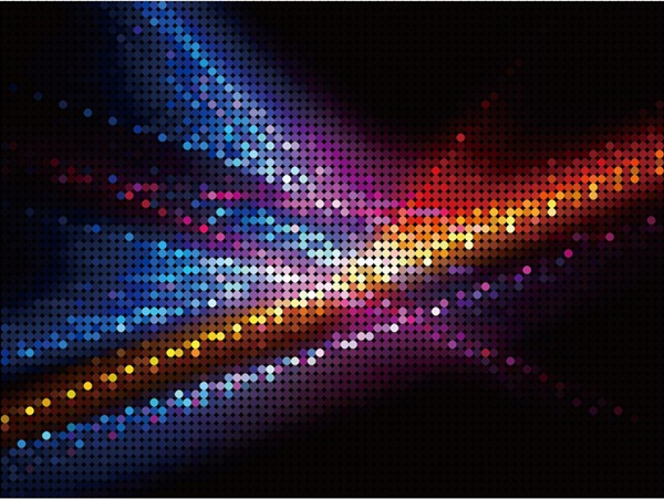 Png Light Effects Hd.