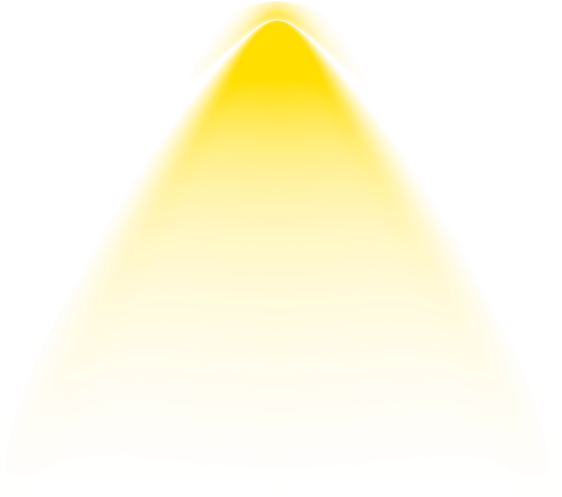 HD Graphic Library Library Effect Effects Png Yellow And.