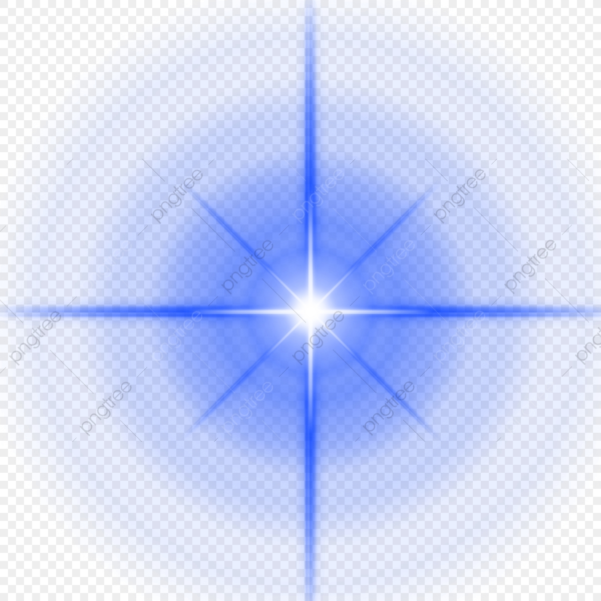 Star Light Effect Png, Star Light Effect, Star Png, Light.