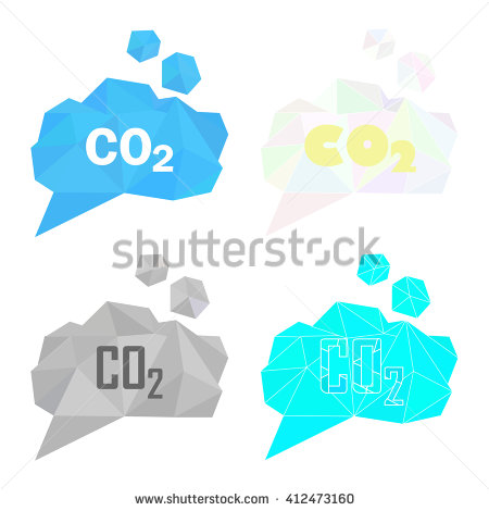 Emissions Stock Photos, Royalty.