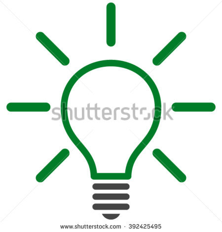 Light Emission Banco de imágenes. Fotos y vectores libres de.
