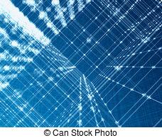 Optical fiber Illustrations and Clip Art. 1,547 Optical fiber.