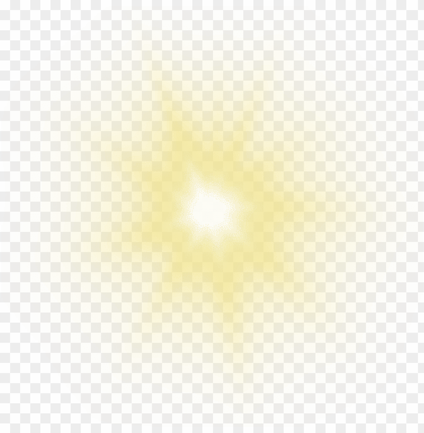 light flare png PNG image with transparent background.
