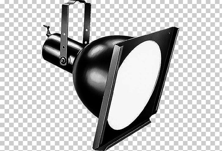 Stage Lighting Scoop Halogen Lamp PNG, Clipart, Altman.