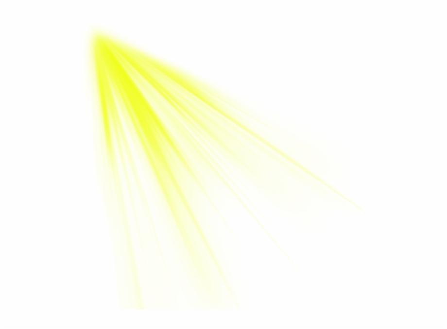 Yellow Light Effect Pics Yellow Light Effect Photoshop.