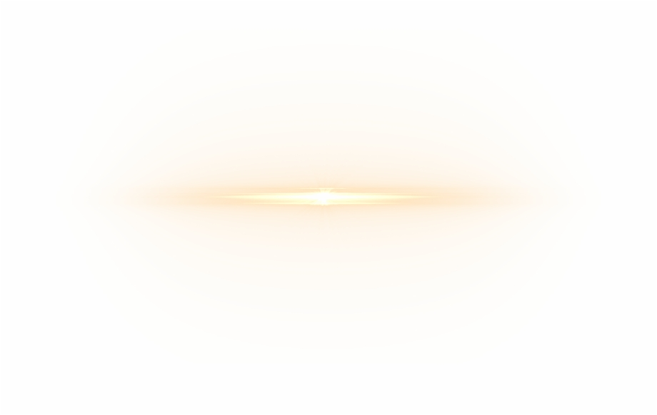 All New Lens Flare Png Png Effects.
