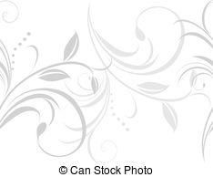 Light gray Clip Art Vector and Illustration. 34,958 Light gray.