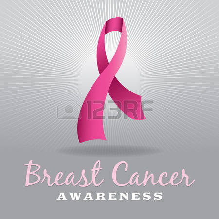 6,362 Breast Care Stock Illustrations, Cliparts And Royalty Free.