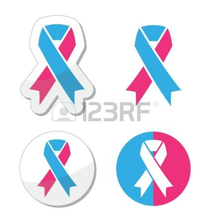 669 Male Breast Cliparts, Stock Vector And Royalty Free Male.