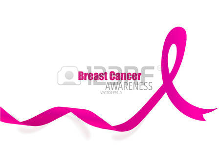 7,022 Breast Cancer Ribbon Stock Vector Illustration And Royalty.