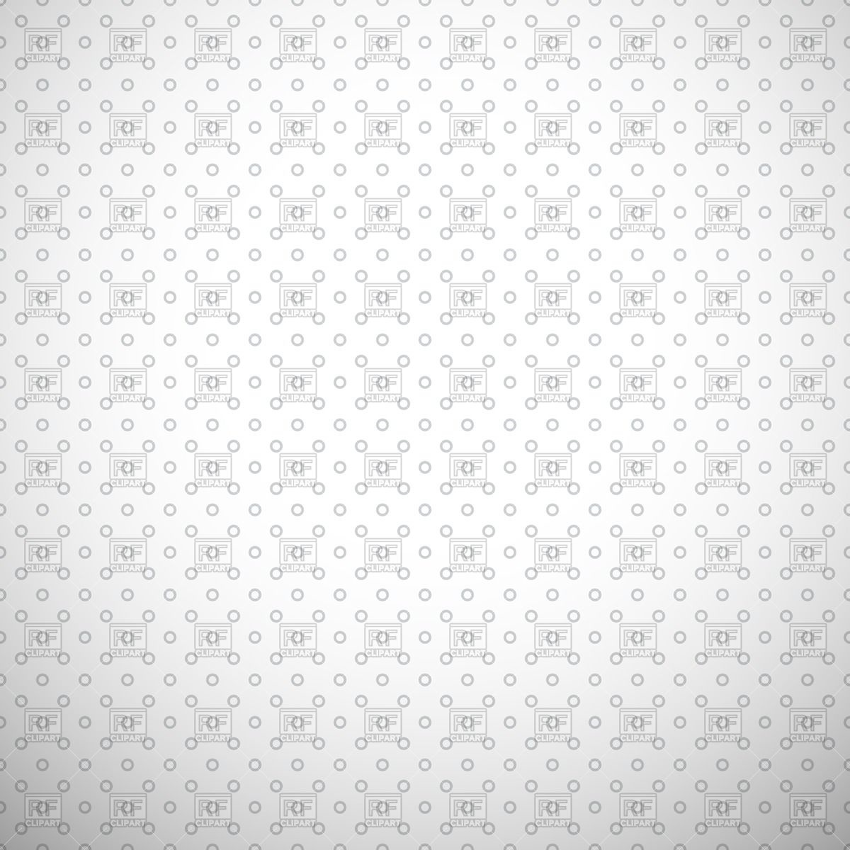 Light grey simple background Vector Image #64180.
