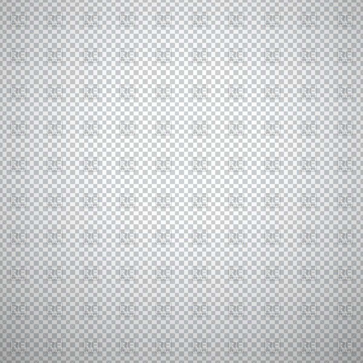 Light grey pattern with squares Vector Image #64086.