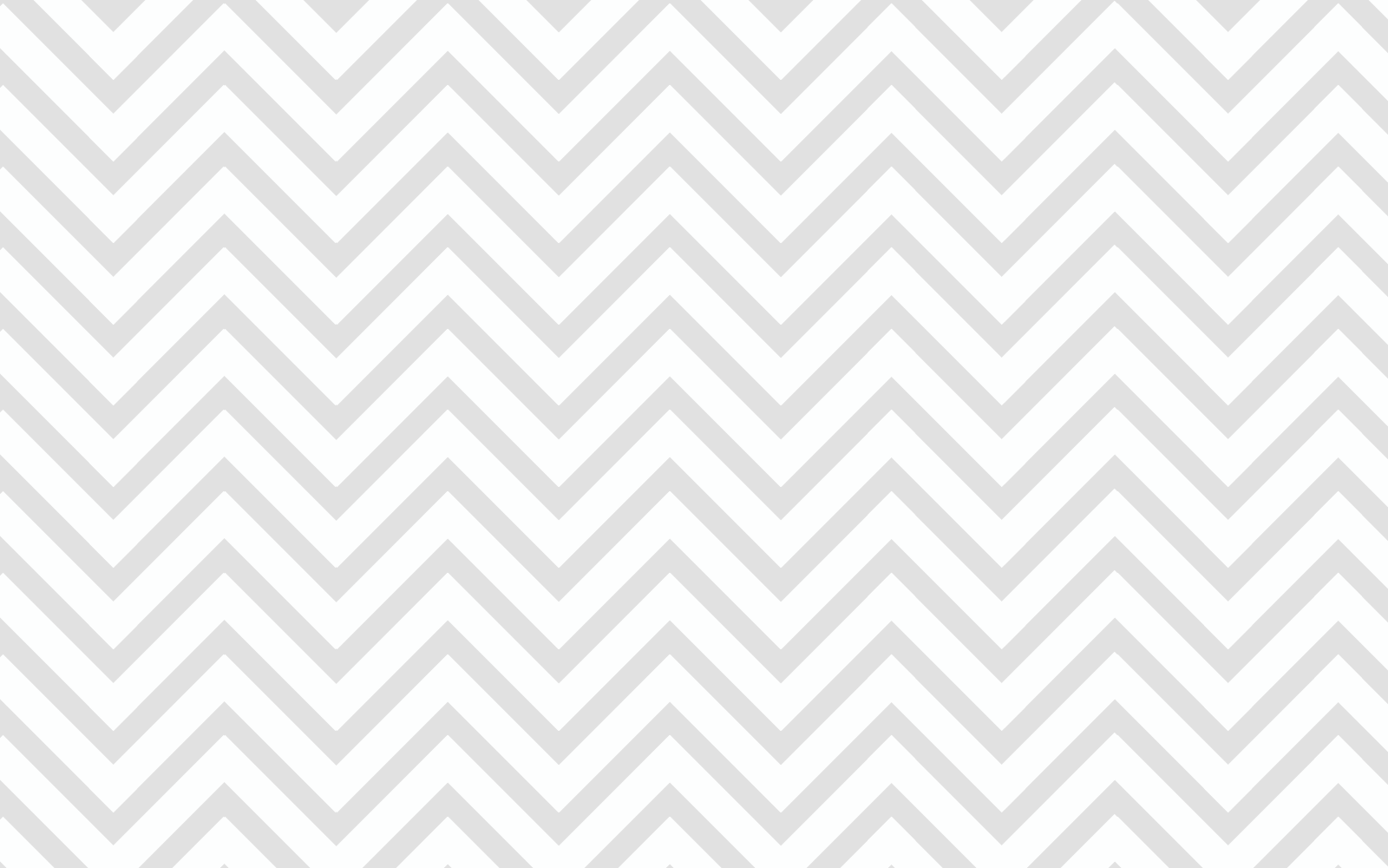 Light grey chevron images galleries for Silverleaf com