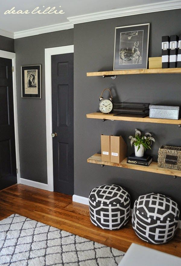1000+ ideas about Office Paint Colors on Pinterest.