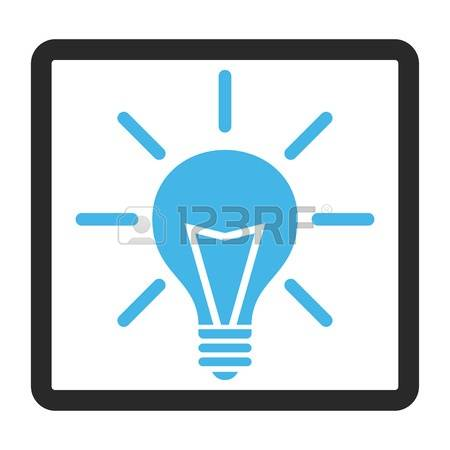 Light Bulb Guide Stock Photos & Pictures. Royalty Free Light Bulb.