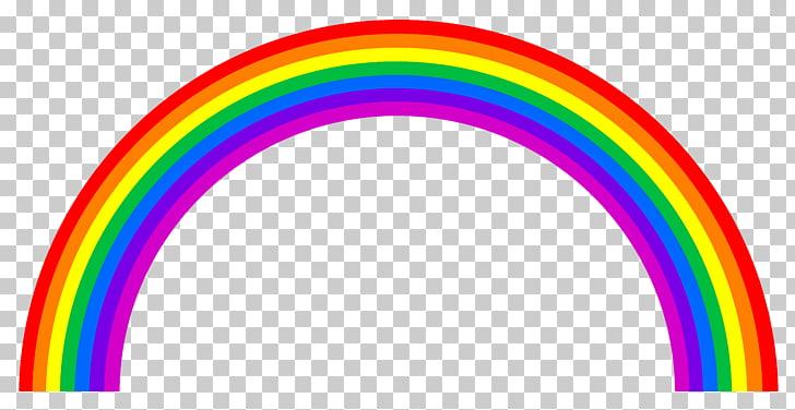 Rainbow Light , Hd Rainbow s PNG clipart.